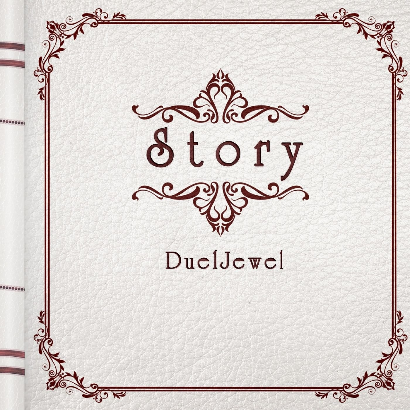 Story A TYPE(CD+DVD)