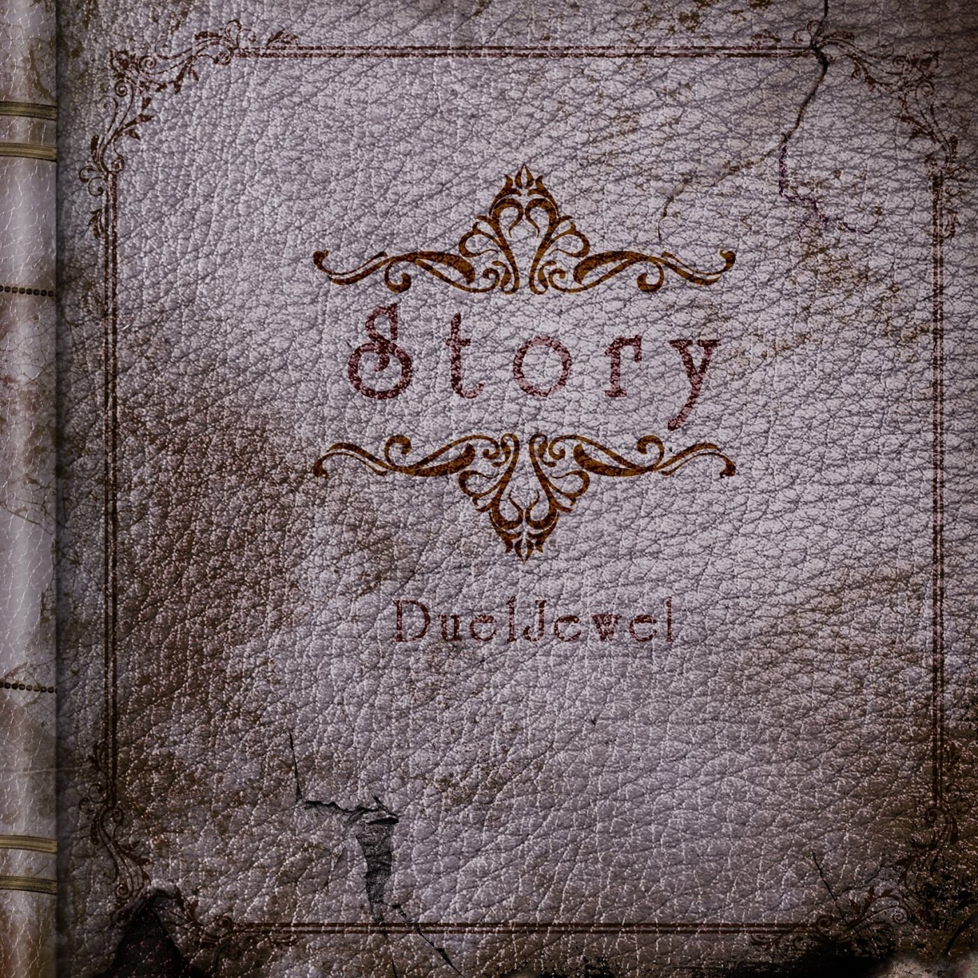 Story B TYPE(CD+DVD)
