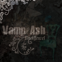 Vamp Ash【B Type】CD