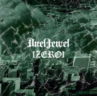 ZERO 初回限定盤(CD+DVD+ブックレット)